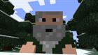 hoborific's avatar