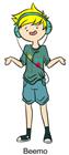 flametd46's avatar