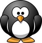 FatboiiThePcGamer's avatar