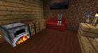 hyper398's avatar