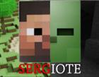Sergiote's avatar