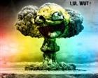 Wolf2301's avatar