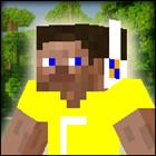 Sdaghtrindj's avatar