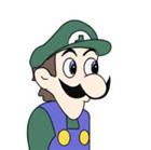 Kirby23232323's avatar