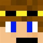 xxplantjaysonxx's avatar