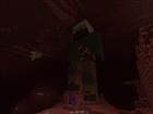 fireblade248's avatar