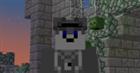 werewolf1010's avatar