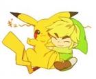 FrenchKafka's avatar