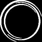 sourcedzn's avatar