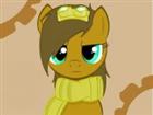 Skylord_Amber's avatar