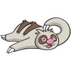 Tohltow's avatar