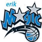 erikmagic's avatar