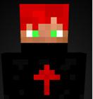 Braverichie's avatar