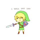 Robertf11's avatar