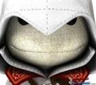 Mekakadu's avatar