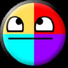 Roytheshort's avatar