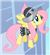 Kinkaz's avatar