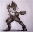 Godknown's avatar