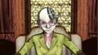 jjames2000's avatar