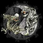 Thunderbird120's avatar