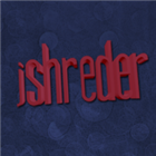 jshreder's avatar