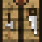 Nekit_Ken's avatar