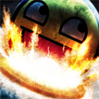 firstEncounter's avatar
