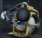 Yiab's avatar