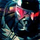 siksendort's avatar