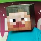 budsharpe's avatar