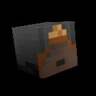 kidmeepples's avatar