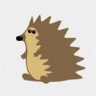 Aesoria's avatar