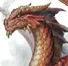 trebze's avatar