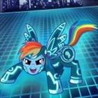 poke722's avatar