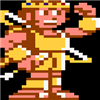 kingicarus's avatar