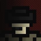 prodocol's avatar