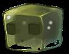 Semper_Durus's avatar