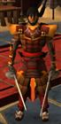 austin320's avatar
