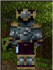 Sparta46's avatar