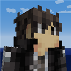 Ruuds's avatar