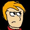 Orangestar's avatar