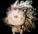 jalokoh's avatar