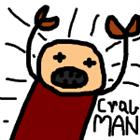 cowmonkey's avatar