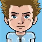 Mofa99_MeinCraftFan's avatar
