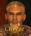 Beenoc's avatar