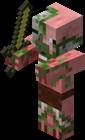Nintendo0o64's avatar