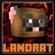 LandRat's avatar
