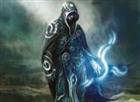 SnowWarrior's avatar