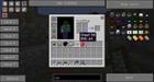 foxx2002's avatar