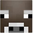 Fragaboy's avatar